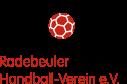RHV Logo