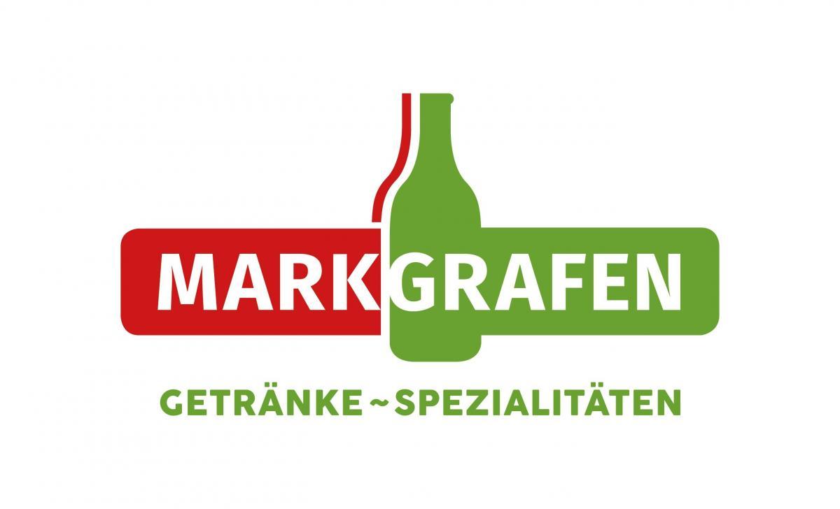 Sponsor Markgrafen Getränkefachmarkt