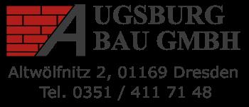 Augsburg Bau GmbH