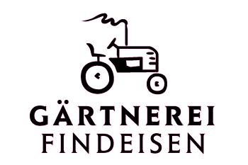 Gärtnerei Findeisen