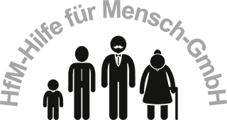 HfM Hilfe für Menschen GmbH
