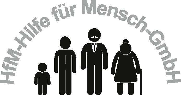Hilfe für Mensch GmbH