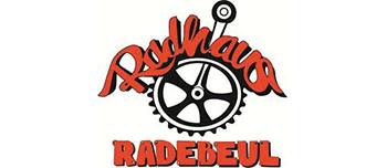 Radhaus Radebeul