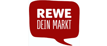 REWE - Michel Reimer oHG