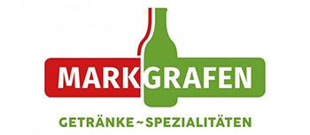 Markgrafen Getränkemarkt - Rene Koth