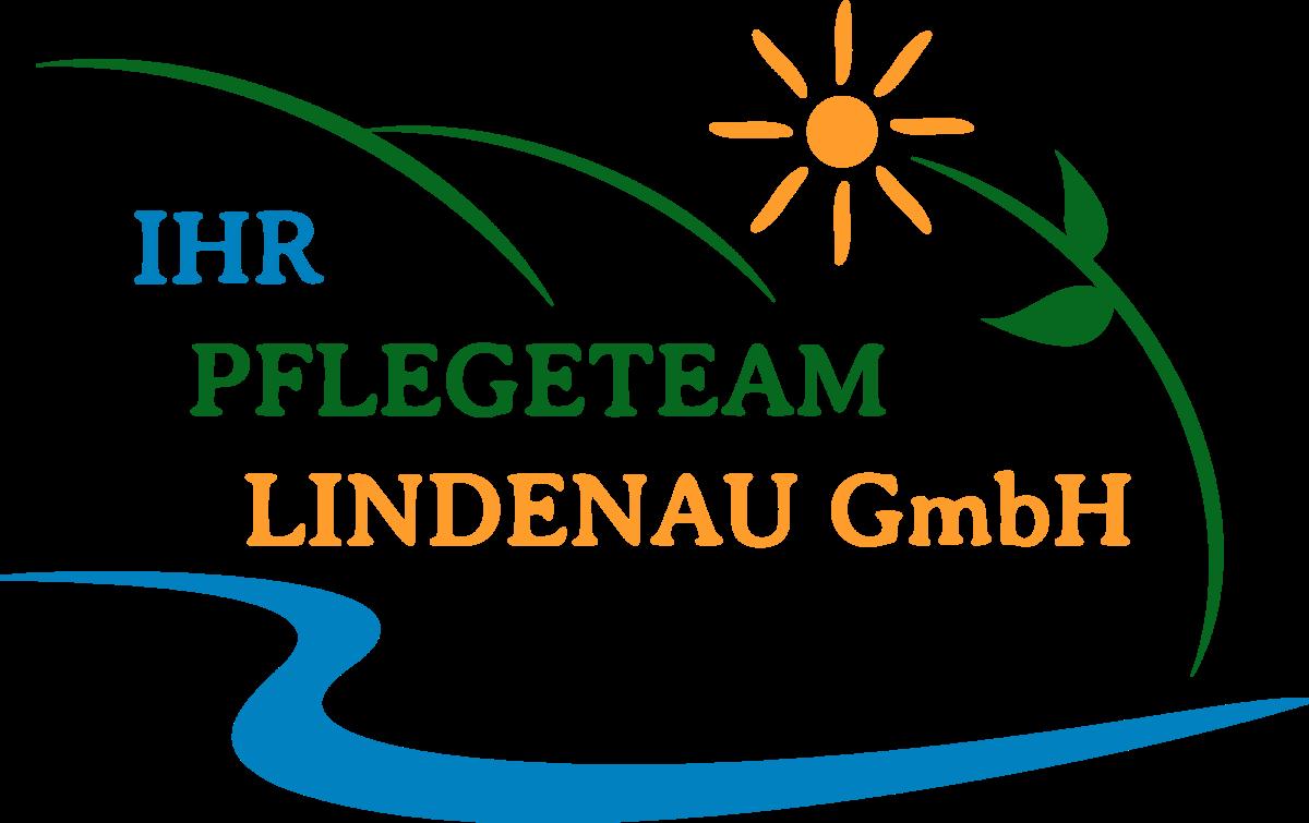 Pflegeteam Lindenau