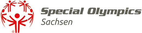 Special Olympics Sachsen