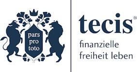 tecis – Finanzdienstleistungen AG